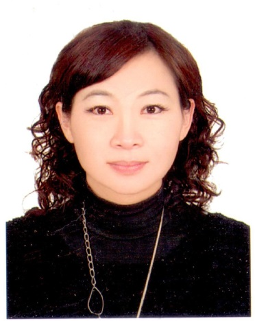 Photo of Ching-Min Chen