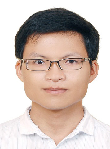 Photo of Chin-Cheng Lo