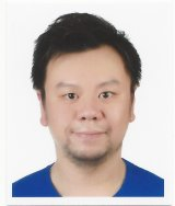 Photo of Chun Hei Antonio Cheung