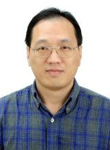 Photo of Chien-Kuo Wang
