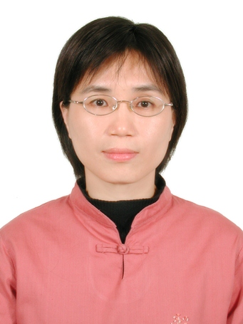 Photo of Mei-Chu Chen
