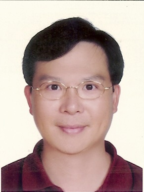 Photo of Shuenn-Yuh Lee