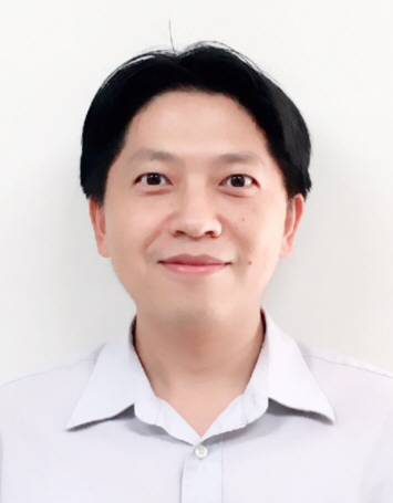 Photo of Chia-Yih Wang
