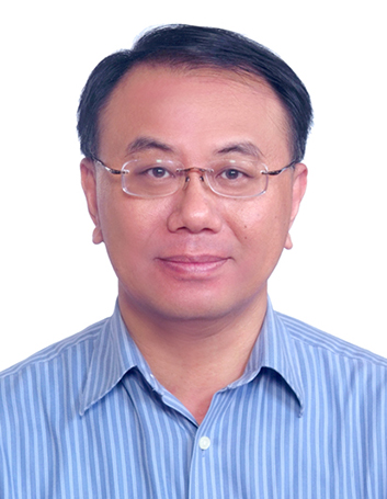 Photo of Nan-Yao Lee