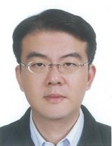 Photo of Sheng-Sung Huang