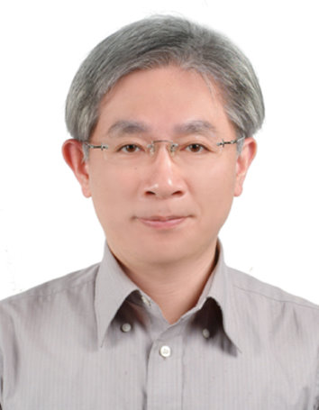 Photo of Chin-Chung Tseng