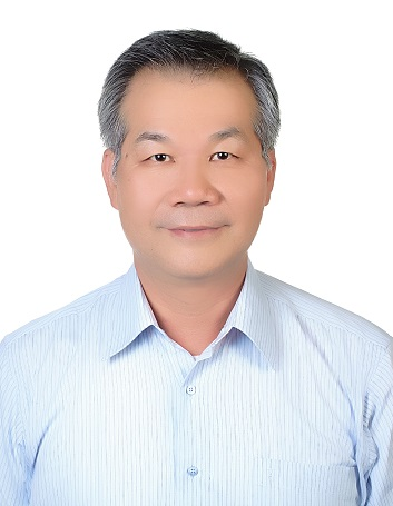 Photo of Chia-Chih Tseng