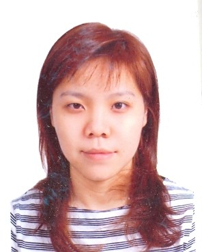 Photo of Szu-Ning Ping