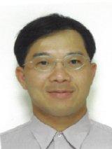 Dr. Yuan-Hua Wu