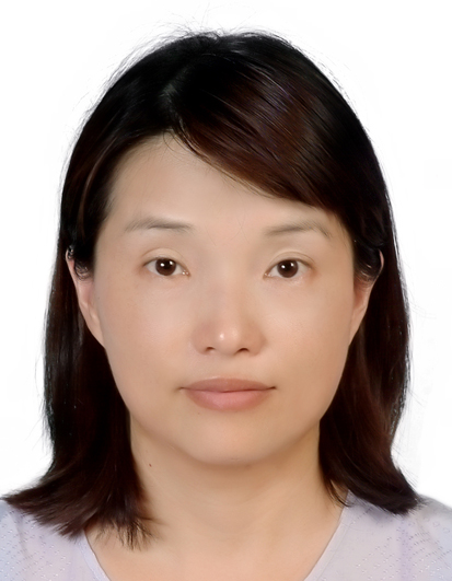 Photo of Hsiu-Ling Chen