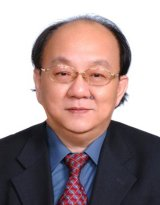 Photo of Chuh-Yung Chen