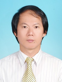 Photo of Mi-Ching Tsai