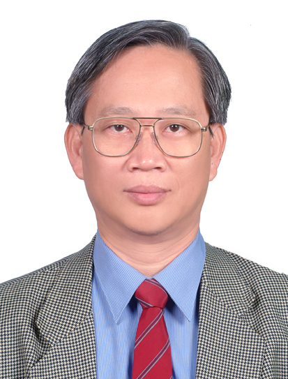 Photo of Ce-Kuen Shieh