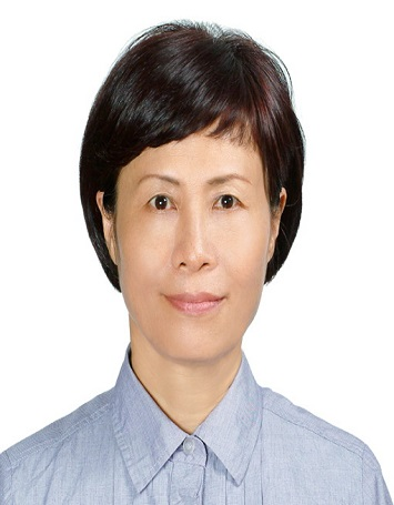 Photo of Lin-Hwa Wang