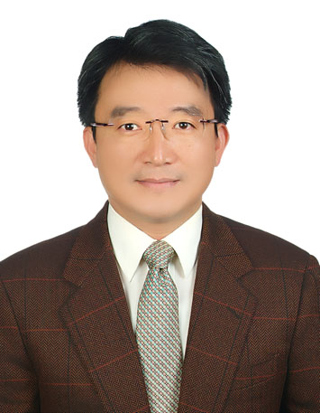 Photo of Jiun-Horng Tsai
