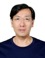 Photo of Tzone-I Wang