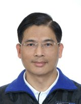 Photo of Jason Sheng-Hon Tsai
