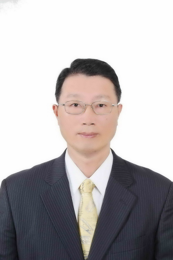 Photo of Wei-Hsiang Lai