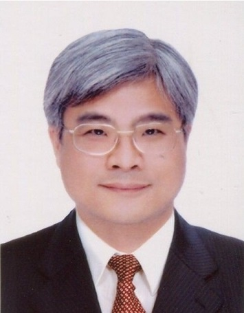 Photo of Kuo-Sheng Cheng