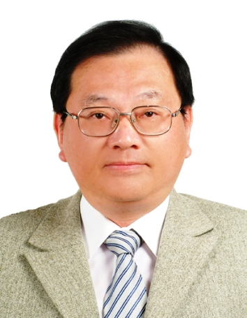 Photo of Sen-Tien Tsai