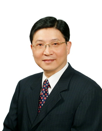 Photo of Teh-Lu Liao