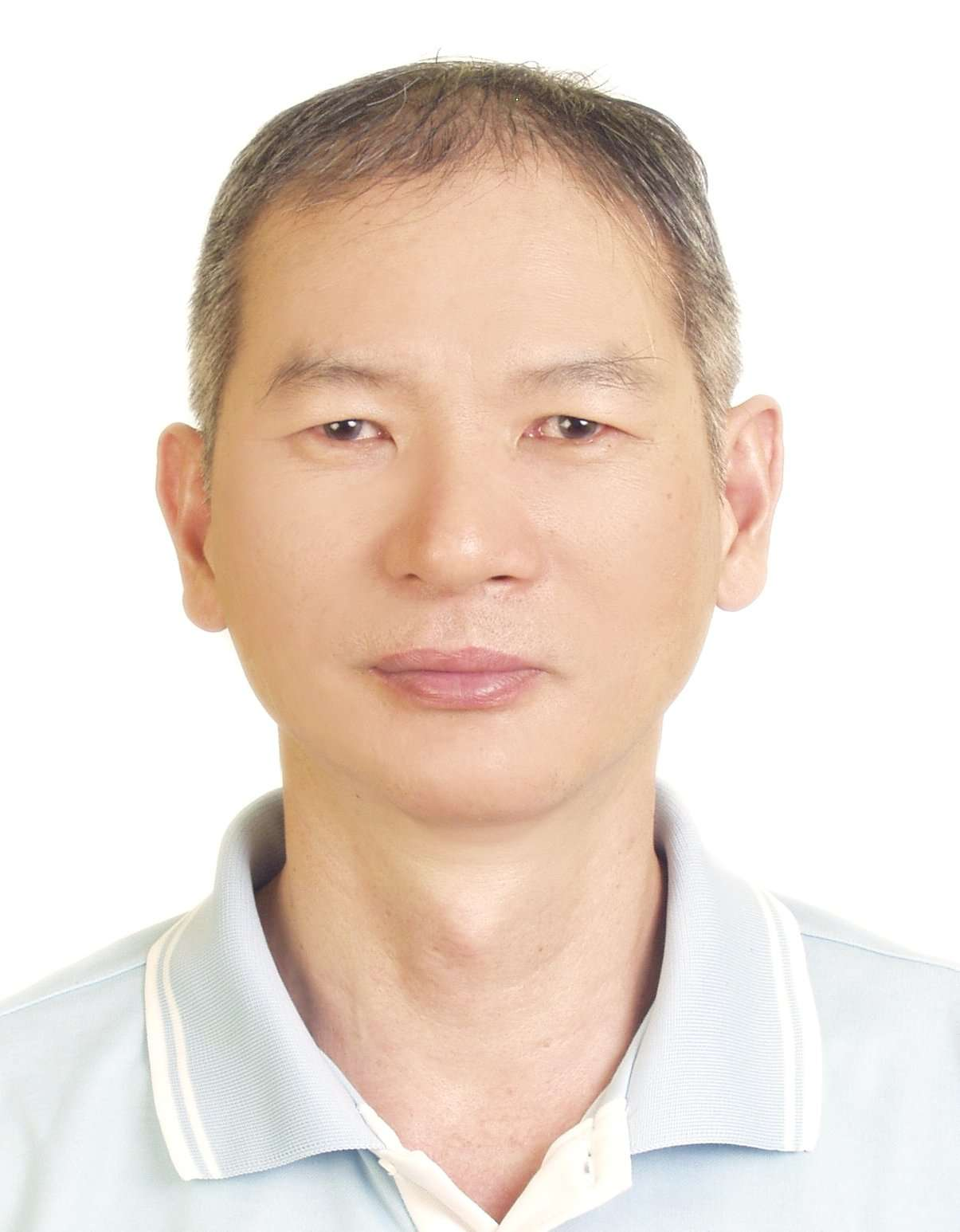 Photo of Su-Long Nyeo