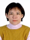 Photo of Chiung-Hsin Chang