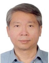 Photo of Steven Hsin-Yi Lai