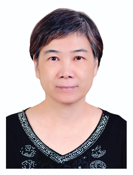 Photo of Jui-Chen Tsai