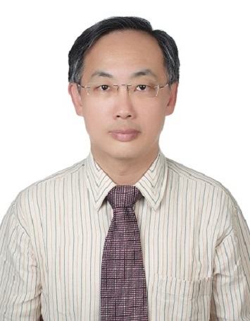 Photo of Chiung-Yu Chen