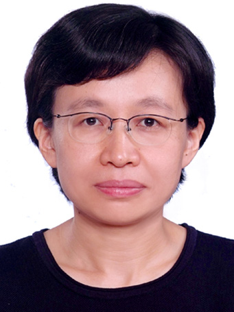 Photo of Jen-Sue Chen