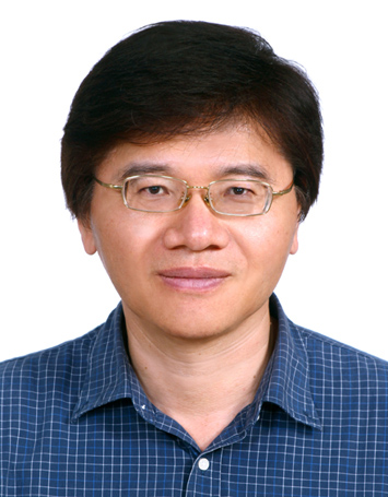 Photo of Hsisheng Teng