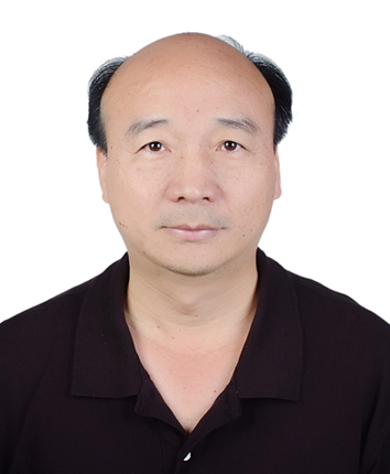 Photo of Shaw-Jenq Tsai