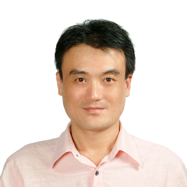 Photo of Min-Hsien Chiang