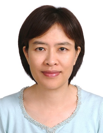 Photo of Shun-hua Chen