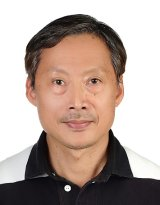 Photo of Ying-Jan Wang
