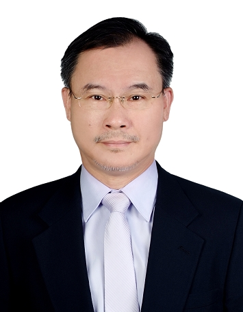 Photo of Tian-Shiang Yang