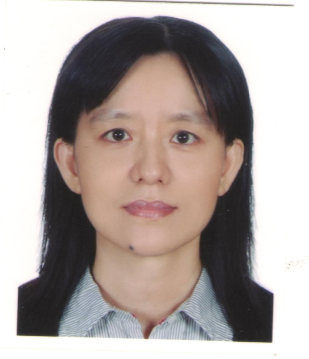 Photo of Hui-Chuan Lu