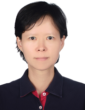 Photo of Jih-Jen Wu