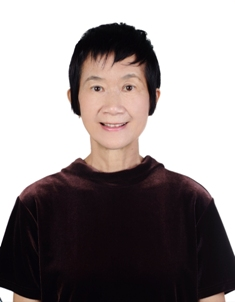 Photo of Man-Han Yung