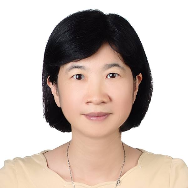 Photo of Su-lin Yu