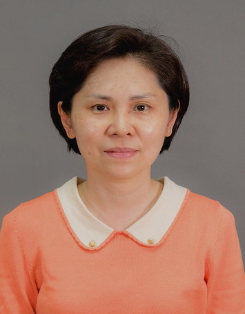 Photo of Wen-Ching Lien