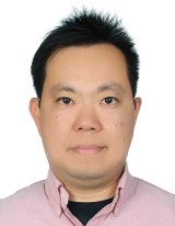 Photo of Liang-Ming Whang