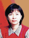 Photo of Shu-Fang Liao