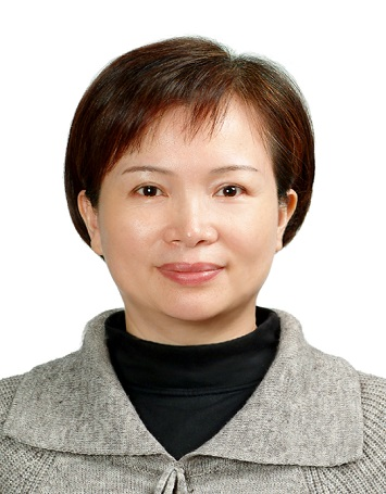 Photo of Ching-Chih Chang