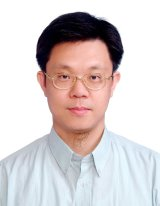 Photo of Chi-ming Lai
