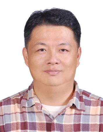 Photo of Bing-Chih Chen