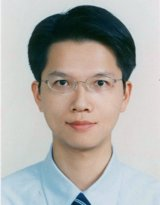 Photo of Sheng-Hao Tseng