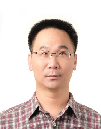 Photo of Wen-Jong Chang