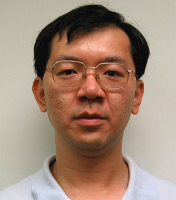 Photo of Hung-Jiun Liaw